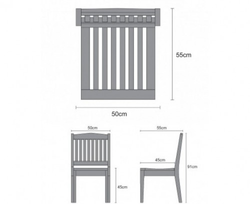 seaterr-garden-patio-table-and-stacking-chairs.jpg