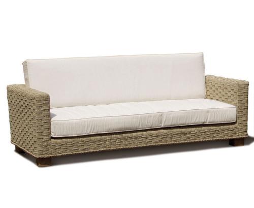sg002_seagrass_3_seat_sofa_lg.jpg