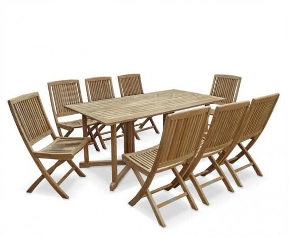 Shelley garden gateleg table and chairs set 3 shelly gateleg table and rimini chairs - Gateleg table with chairs ...