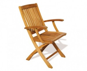 shelley-18m-with-8-bali-armchairs.jpg