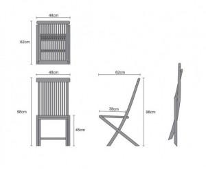 shelley-rectangular-folding-garden-table-and-chairs-set.jpg