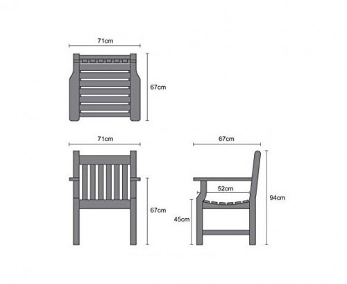 six-seater-extending-dining-set.jpg