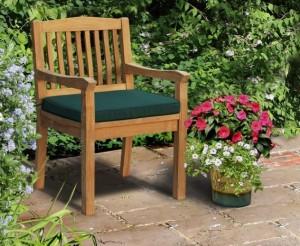 six-seater-garden-rectangular-dining-table-and-chairs-sett.jpg