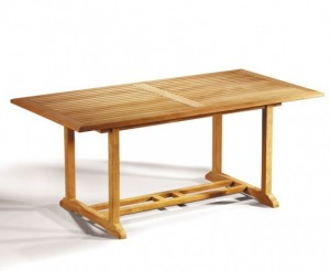 sixx-seat-teak-fixed-table-and-chairs-set.jpg