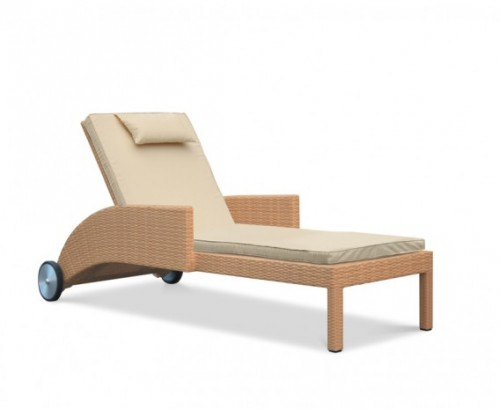 sorrento-multi-position-rattan-sun-lounger