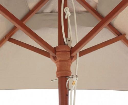 square-2m-patio-parasol-fsc-eucalyptus-hardwood-parasol.jpg