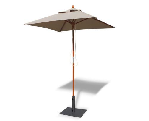 square-2m-patio-parasol-fsc-eucalyptus-hardwood-parasol-lg.jpg
