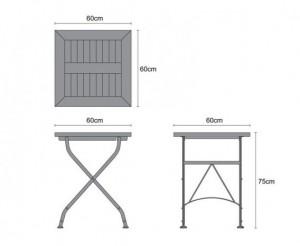 square-folding-bistro-table-60cm-.jpg