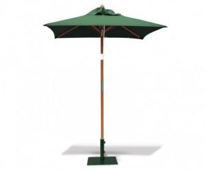 square-garden-15m-parasol-fsc-eucalyptus-hardwood-parasol.jpg