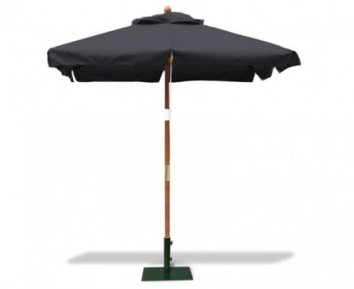 square-parasol-2m.jpg