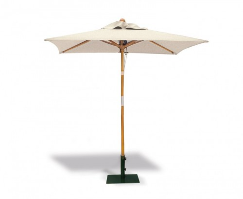 square-tilting-outdoor-parasol-2m-5
