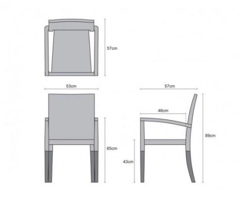 st-tropez-rattan-6-seater-dining-set.jpg