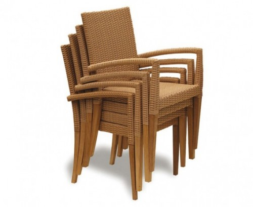 st-tropez-teak-and-rattan-table-and-chairs-set.jpg