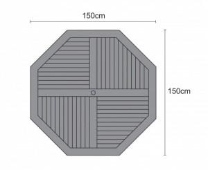 suffolk-5ft-teak-folding-outdoor-octagonal-table.jpg