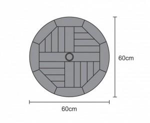suffolk-folding-round-garden-table.jpg