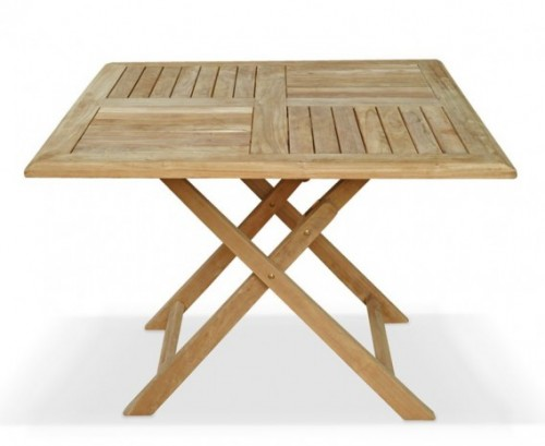 suffolk-teak-square-folding-table.jpg