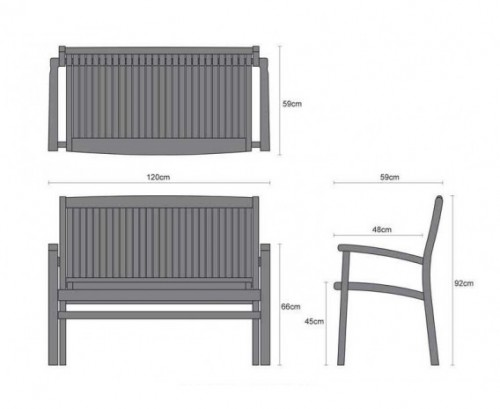 -table-and-benches-set-teak.jpg