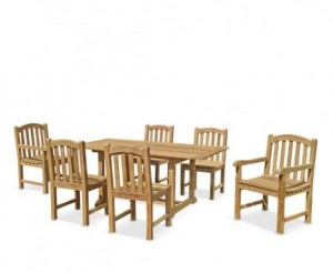 teak-5ft-garden-dining-table-and-6-chairs.jpg
