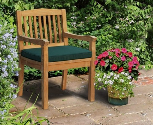 teak-6-seater-extending-dining-set-outdoor-patio-table-and-6-chairs.jpg