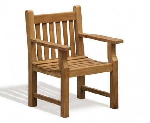 teak-6-seater-garden-table-and-armchairs-set.jpg