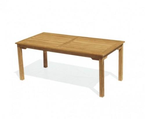 teak-6ft-outdoor-rectangular-dining-table-oblong-garden-table.jpg
