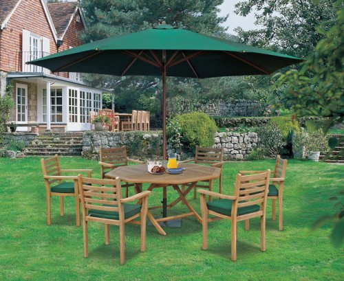teak-8-seat-octagonal-folding-table-and-stackable-chairs-set.jpg