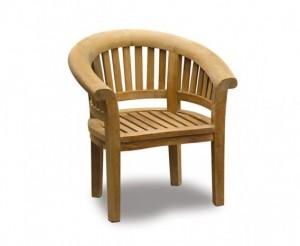 teak-banana-bench-and-coffee-table-set-2.jpg