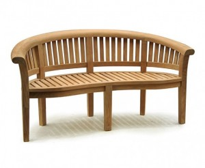 teak-banana-bench-and-coffee-table-set.jpg