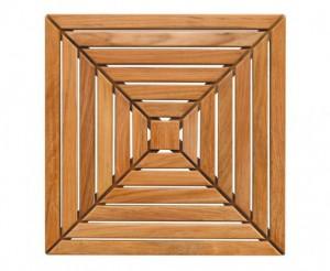 teak-decking-tiles-patterned.jpg
