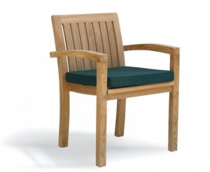 teak-extendable-dining-set-with-8-stacking-chairs.jpg