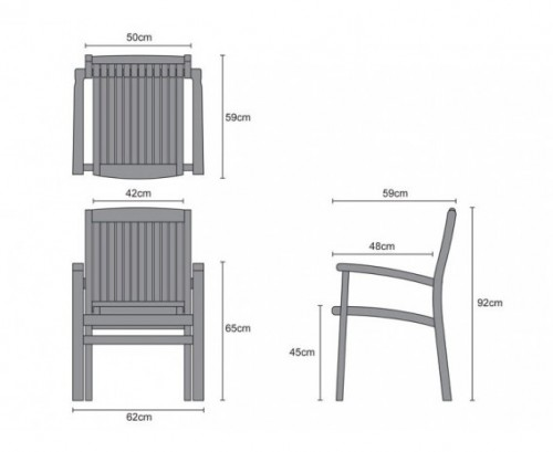 teak-extendable-dining-table-set-stackable-chairs.jpg