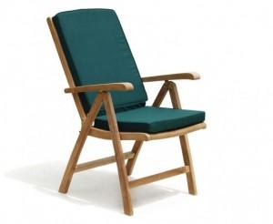 teak-extendable-garden-table-and-10-reclining-chairs-set-.jpg