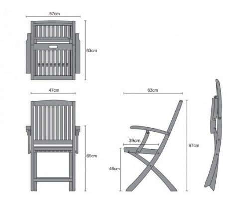 teak-extending-garden-table-and-chairs-teak-patio-dining-set-with-folding-chairs.jpg