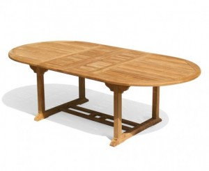 teak-extending-table-and-8-reclining-chairs-set.jpg