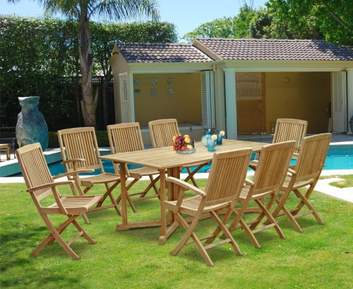 teak-garden-drop-leaf-table-and-chairs-set-shelly-gateleg-table-and-rimini-arm-chairs-2.jpg