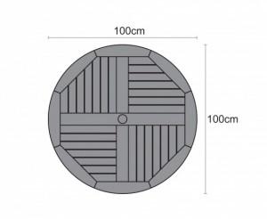 teak-garden-round-folding-table-1m.jpg