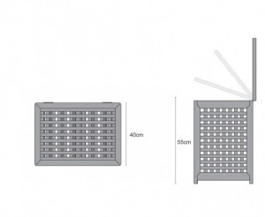 teak-garden-storage-box-medium.jpg