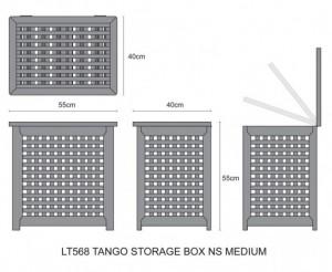 teak-garden-storage-boxes.jpg