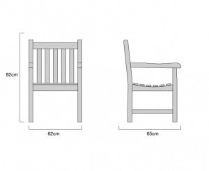 teak-garden-table-and-8-chairs-set.jpg