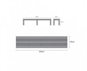 teak-garden-table-and-benches-set.jpg