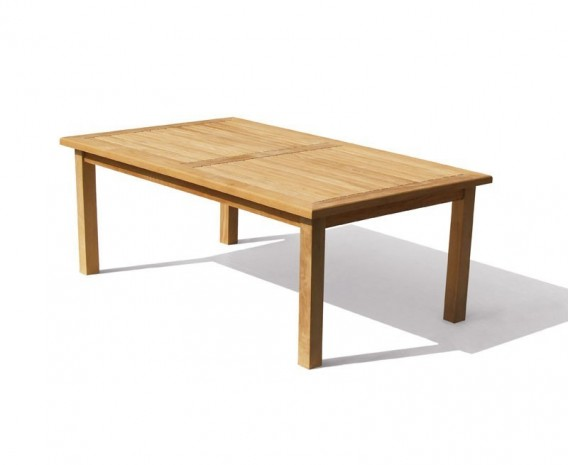 ... teak-garden-table-and-benches-set.jpg ...  sc 1 st  Lindsey Teak & Chichester Teak Garden Table and Benches Set - 2m - Lindsey Teak