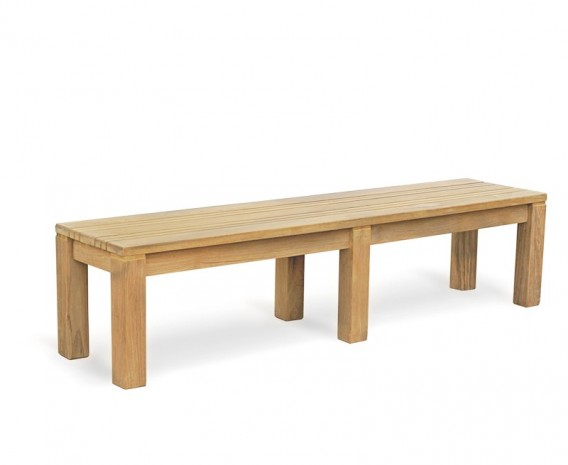 Peachy Chichester Teak Garden Table And Benches Set 2M Lindsey Teak Cjindustries Chair Design For Home Cjindustriesco
