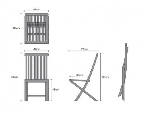 teak-outdoor-garden-table-patio-dining-set.jpg