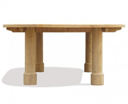 teak-oval-garden-table-3m.jpg