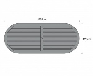 teak-oval-garden-table-3m-new.jpg