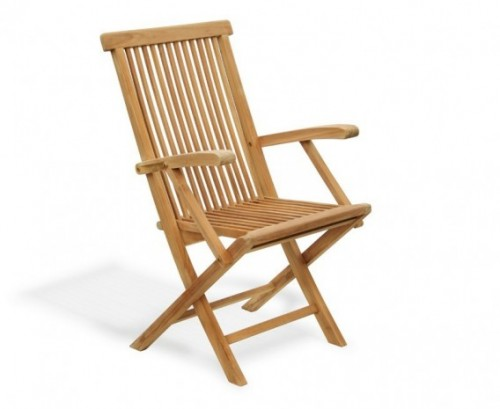 teak-patio-garden-folding-table-and-chairs-set-outdoor-2-seater-folding-dining-set.jpg