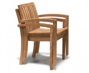 teak-patio-table-and-stacking-chairs-outdoor-garden-dining-set.jpg