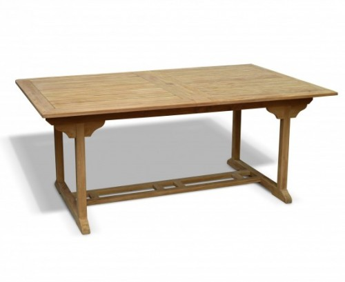 teak-rectangular-extending-garden-table.jpg