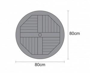 teak-round-folding-table-80cm.jpg
