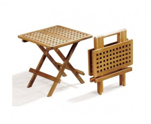 teak-steamer-chair.jpg